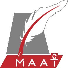 Maat Group